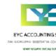 Tax Accountant in Sydney