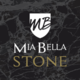 Stonemason in Seven Hills
