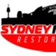 Sydney Marble Restoration