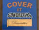 Cover It Concreting