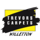 Trevor's Carpets Willetton