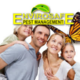 Envirosafe Pest Management