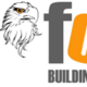 Focus Building And Pest Inspections