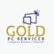 Gold Pc Services