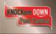 Knockemdownpestcontrol