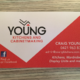 Young Kitchens And Cabinetmaking