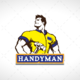 G J Kitto Handyman Services