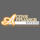 Active Appliance Repairs Pty Ltd.
