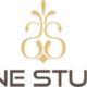Divine Studios