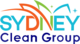 Sydney Clean Group | Office And Commercial Cleaning