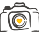 Videographer in Dandenong