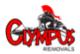 Olympus Removals