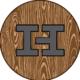 Highstyle Carpentry