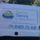 Cleanse Cleaning & Property Solutions