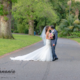 Wedding Photographer in Caroline Springs