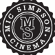 Mic Simpson Cinema