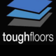 Tough Floors