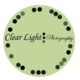 Clear Light Photography