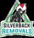 Silverback Removals Australia