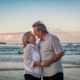 Amanda Munro Registered Marriage Celebrant