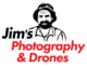 Jim's Photography and Drones