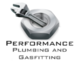 Performance Plumbing And Gasfitting