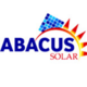 Abacus Solar