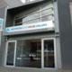 Bathroomware House Richmond Pty Ltd
