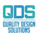 Quality Design Solutions