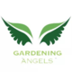 Gardening Angels Lawn Services
