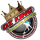 Oz King Leon Carpet Cleaning
