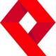 Premier Plasterboard Pty Ltd