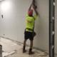 Wynnum Construction