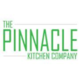 The Pinnacle Kitchen Company