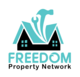 FREEDOM Property Network
