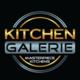 Kitchen Galerie Pry Ltd