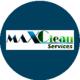 Max Clean Company