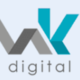 Wk Digital