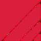 Joest Australia   Vibrating Solutions & Testing Equipment