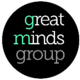 Great Minds Group