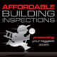 Affordable Building Inspections