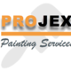 Projex Painting Services