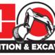 Icon Demolition &Excavation Pty Ltd
