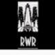 Rwr Rooneys Whitesetting & Rendering