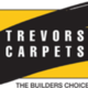 Trevors Carpets Perth