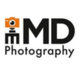 Md Photography
