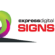 Express Digital Signs Pty Ltd