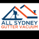 All Sydney Gutter Vacuum