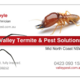 Valley Termite And Pest Solutions