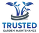 Trusted Garden Maintenance & Lawn Mowing
